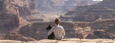 Un vínculo muy especial: por qué perder a un perro es tan duro como perder a un familiar