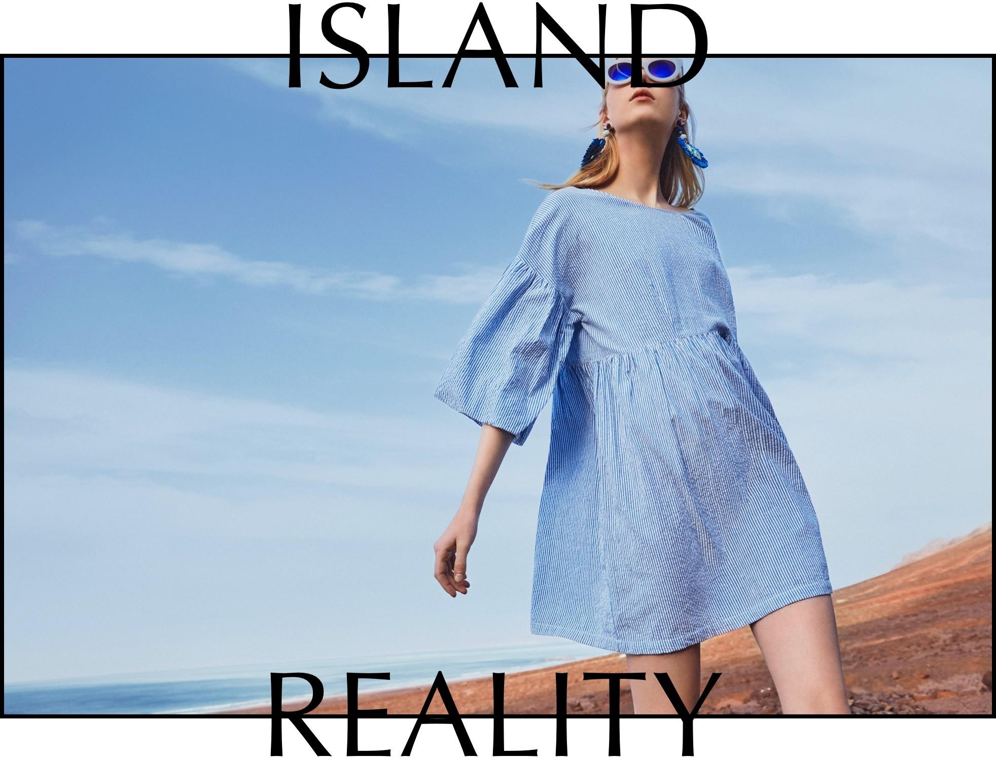 Foto de Lefties 'Island Reality' (18/25)