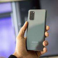 Samsung se prepara para llevar parte de su fabricación de móviles a India, según The Economic Times