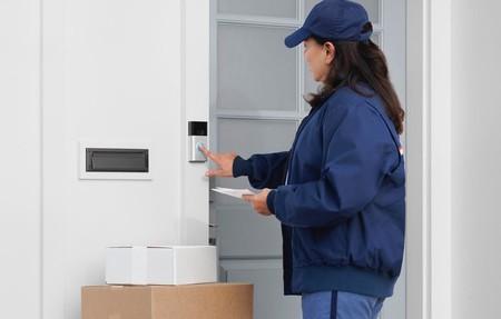 La segunda generación del timbre inteligente Ring Video Doorbell llega con imagen Full HD y audio mejorado por 99 euros