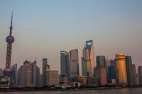 """China siembra el miedo con su """"aterrizaje forzoso"""""""
