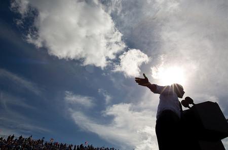 Mejores Fotos Barack Obama Pete Souza 12