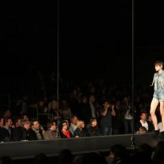 Foto 9 de 99 de la galería diesel-otono-invierno-20102011-fashion-show-en-el-bread-butter-en-berlin en Trendencias