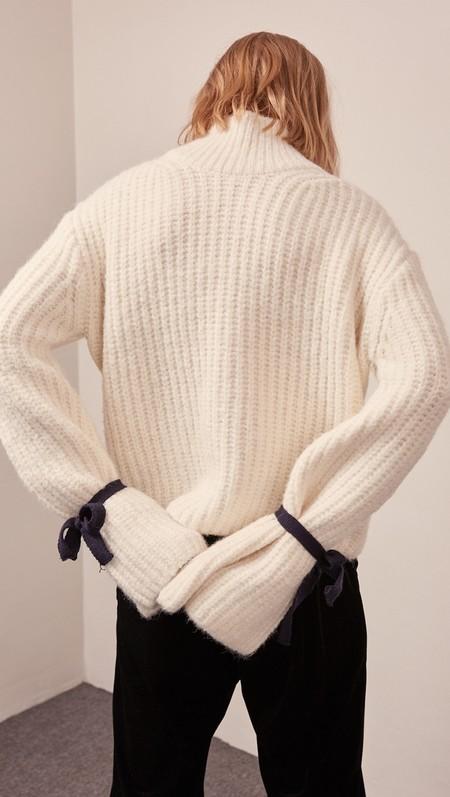 Finn Sweater 2