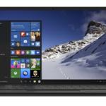 Llegan las rebajas en Microsoft, que baja la RAM mínima para ejecutar Windows 10 en sus equipos