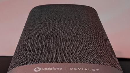 Análisis del Vodafone Átika