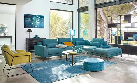 Sofa Clasico 1