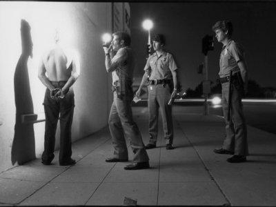 Estas son las fotos ganadoras del Street Photography Awards de LensCulture
