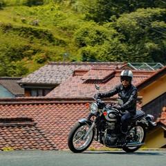 Foto 6 de 48 de la galería kawasaki-w800-2020 en Motorpasion Moto