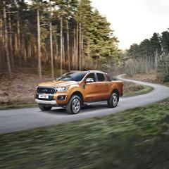 Foto 7 de 13 de la galería ford-ranger-2019-1 en Motorpasión