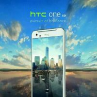 Primeras filtraciones del HTC One X9, el que apunta a ser el nuevo buque insignia de los taiwaneses