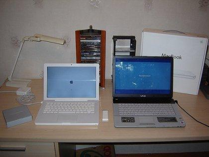 Guía de compras: ordenadores portátiles