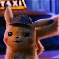La secuela de 'Detective Pikachu' ya está en marcha con el guionista de 'Infiltrados en la universidad'