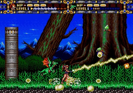 150318 Sega Classics 03