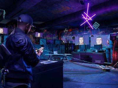 Ubisoft lanza una versión de prueba de Watch_Dogs 2