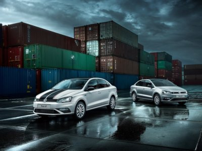 8 autos que no se venden en México, pero que podrían tener éxito