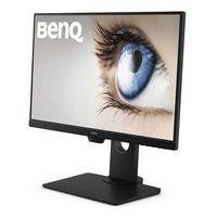 BenQ GW2480T, un monitor de trabajo para los más exigentes, rebajado hoy en Amazon a 139,99 euros
