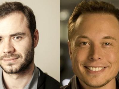 El nuevo fichaje estrella de Elon Musk se llama Andrej Karpathy: así es el director de inteligencia artificial de Tesla