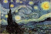 Una nueva visión de Van Gogh en Londres