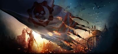 'Gears of War: Judgement' tampoco se pierde la fiesta y nos saluda con un nuevo tráiler [VGA 2012]