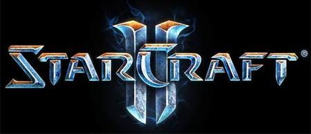 Preguntas y respuestas sobre 'StarCraft II'
