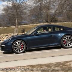 Foto 46 de 56 de la galería porsche-911-carrera-4s-prueba en Motorpasión