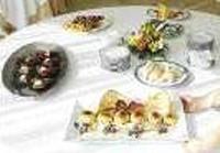 10 platos elaborados con el queso de D.O. Arzúa-Ulloa