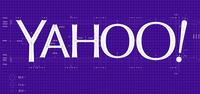 Yahoo! hace oficial su nuevo logo