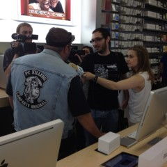 Foto 94 de 100 de la galería apple-store-nueva-condomina en Applesfera