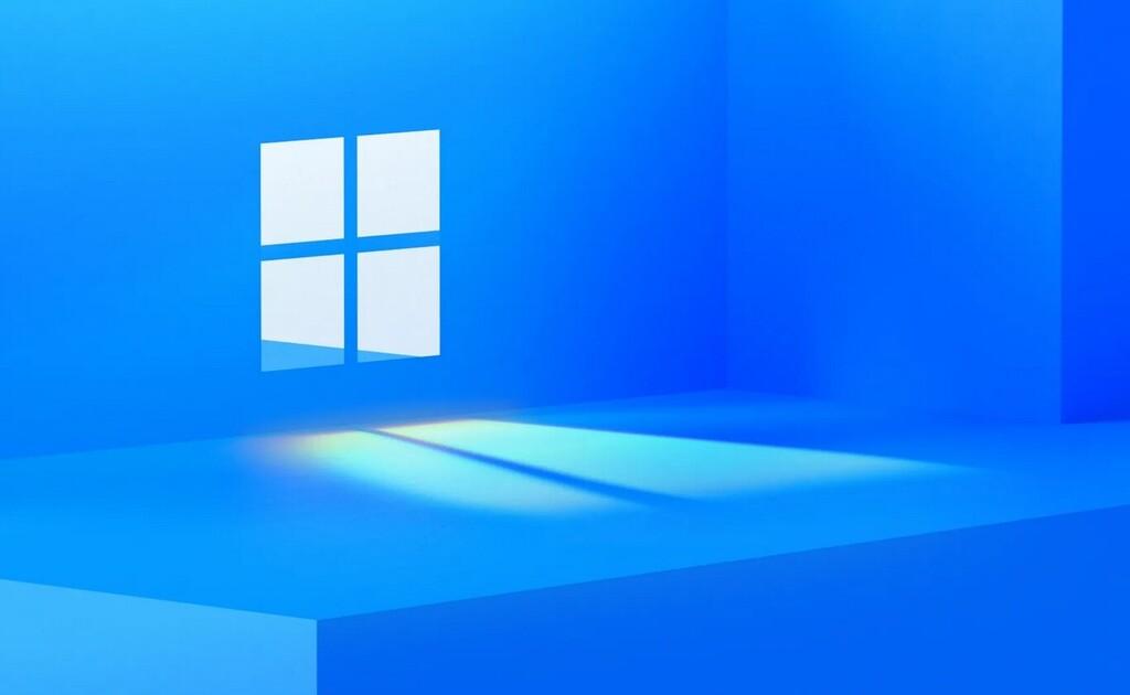 Un documento de Microsoft℗ filtrado antes de tiempo hace meditar si <strong>Windows℗</strong> 10 Sun Valley no será en realidad <strong>Windows℗</strong> 11″>     </p> <p>Microsoft nos ha marcado el día <a href=