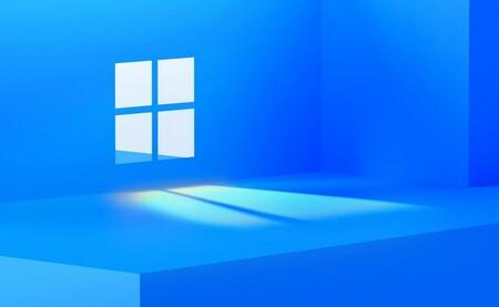 Un documento de Microsoft filtrado antes de tiempo hace pensar si Windows 10 Sun Valley no será en realidad Windows 11
