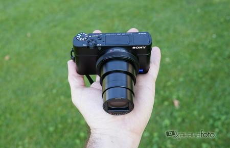 Sony Rx100vi Xtkf 04