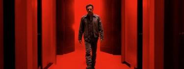 'Doctor Sueño': Mike Flanagan reconcilia a King y Kubrick, consagrándose como uno de los grandes nombres del terror actual