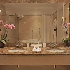 Foto 8 de 9 de la galería hotel-palacio-estoril-portugal en Trendencias