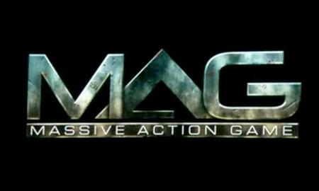 'M.A.G.', 256 jugadores en tiempo real son posibles en PS3 [E3 2009]