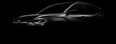 General Motors lanzará una nueva gama de productos para China y Latinoamérica este año