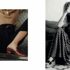 Foto 3 de 10 de la galería camille-charriere-x-uterque en Trendencias