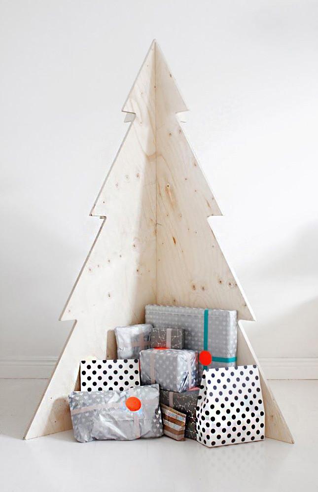 Arbol Navidad 01