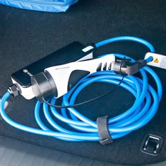 Foto 15 de 26 de la galería hyundai-kona-electrico-150-kw en Motorpasión