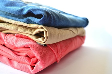 Clothes 166848 1280