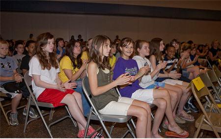 Los colegios están obligados a proteger a los niños frente al bullying