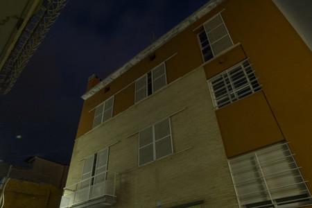Noche 03
