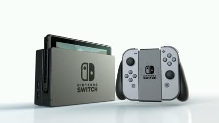 Los juegos gratuitos de Nintendo Switch Online Service serán gratis solo por un mes