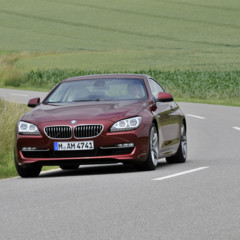 Foto 23 de 132 de la galería bmw-serie-6-coupe-3gen en Motorpasión