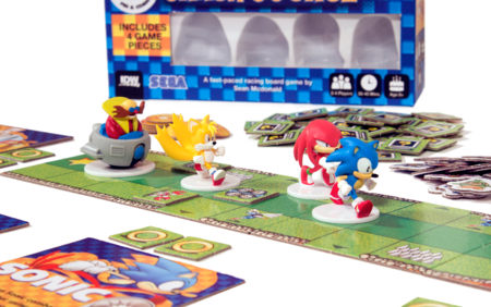 Screenshot 2019 06 26 Sonic The Hedgehog Crash Course