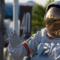 La NASA hace un llamamiento a los ciudadanos: quiere voluntarios para ir a Marte