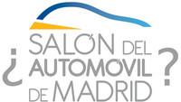 El Salón de Madrid 2014 será una feria de venta de coches
