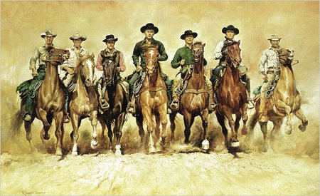 magnificent7.jpg
