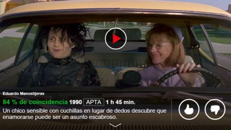 Netflix15