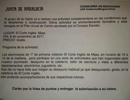 Colegio-El-Corte-Ingles